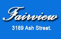 Fairview 3189 ASH V5Z 4L1