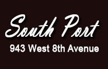 South Port 943 8TH V5Z 1E4