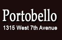 Portobello 1315 7TH V6H 1B8