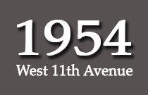 1954 West 11th 1954 11TH V6J 2C6