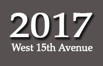 2017 West 15th 2017 15TH V6J 2L4