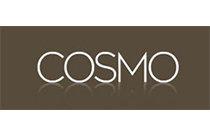 Cosmo 161 GEORGIA V6B 0K9