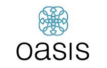 Oasis 2955 ATLANTIC V3B 0G2