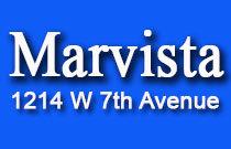 Marvista 1214 7TH V6H 1B6