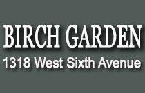 Birch Gardens 1318 6TH V6H 1A7
