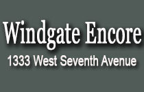 Windgate Encore 1333 7TH V6H 1B8