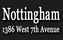 The Nottingham 1385 7TH V6H 1B8