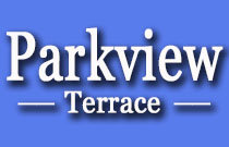 Parkview Terrace 2288 LAUREL V5Z 4K9