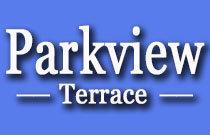 Parkview Terrace 2288 LAUREL V5Z 4K9