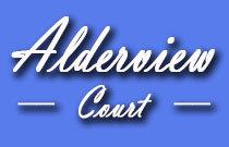 Alderview Court 2412 ALDER V6H 3Z4