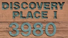 Discovery Place I 3980 CARRIGAN V3N 4S6