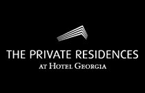 The Private Residences at Hotel Georgia 667 HOWE V6C 0B5