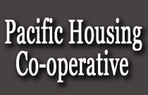 Pacific Housing Co-Operative 1131 11TH V6H 1K4