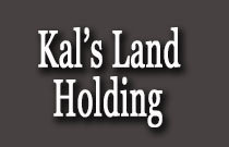 Kal's Land Holding 1149 11TH V6H 1K4