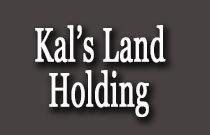 Kal's Land Holding 1149 11TH V6H 1K4