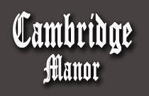 Cambridge Manor 2626 FIR V6J 3B9