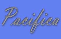 Pacifica 3020 PROMENADE MEWS V5Z 4N4