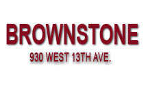 Brownstone 930 13th V5Z 1P3