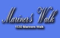 Mariner's Walk 1540 MARINERS V6J 4X9
