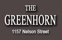 The Greenhorn 1169 NELSON V6E 1J3