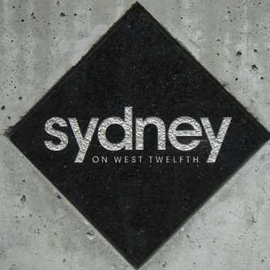 Sydney on West Twelfth 2065 12TH V6J 5L9