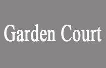 Garden Court 1830 ALBERNI V6G 1B3
