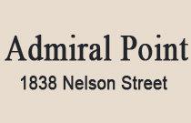 Admiral Point 1838 NELSON V6G 1N1