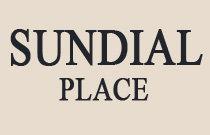 Sundial Place 1845 ROBSON V6G 1E4