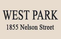 West Park 1855 NELSON V6G 1M9