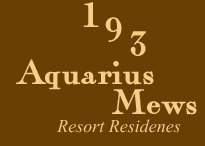 Marinaside Resort 193 AQUARIUS MEWS V6Z 2Z2