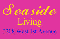 Seaside Living 3208 1st V6K 1H5