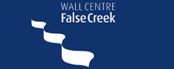 Wall Centre False Creek 108 1ST V5Y 1A4