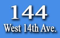 146 West 13th 146 13TH V5Y 1V7