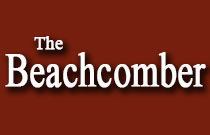 The Beachcomber 1512 YEW V6K 3E4