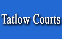 Tatlow Courts 1803 MACDONALD V6K 3X7