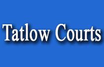 Tatlow Courts 1803 MACDONALD V6K 3X7