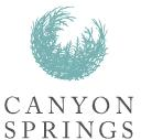 Canyon Springs 2665 Mountain V7J 3H9