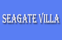 Seagate Villa 2110 CORNWALL V6K 1B4
