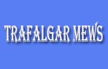 Trafalgar Mews 2140 12TH V6K 2N2