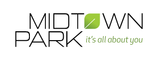Midtown Park 935 Cloverdale V8X 2R9
