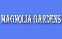 Magnolia Gardens 2190 5TH V6K 1S2