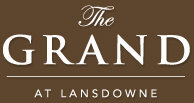 The Grand at Lansdowne 8380 Lansdowne V6X 3M6