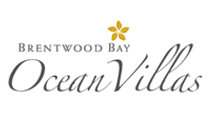 OceanVillas at Brentwood Bay Resort 849 Verdier V8M 1C5