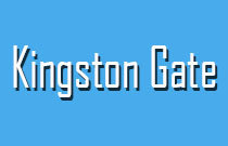 Kingston Gate 7551 NO 2 V7C 3L7
