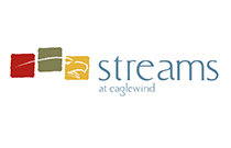 Streams at Eaglewind 38368 Eaglewind V0N 3G0