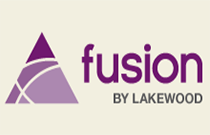 Fusion By Lakewood 13886 62 V3X 0G2