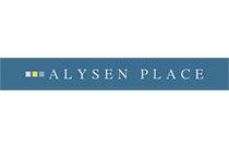 Alysen Place 3301 Skaha Lake V2A 6G4