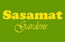Sasamat Gardens 2460 Sasamat V6R 4S8