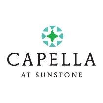 Capella 10595 DELSOM V4C 0C2