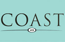 Coast 49 17246 4 V3S 9P7
